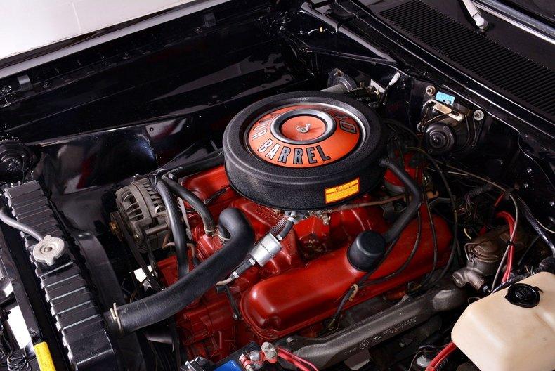 1969 Dodge Dart Image 48