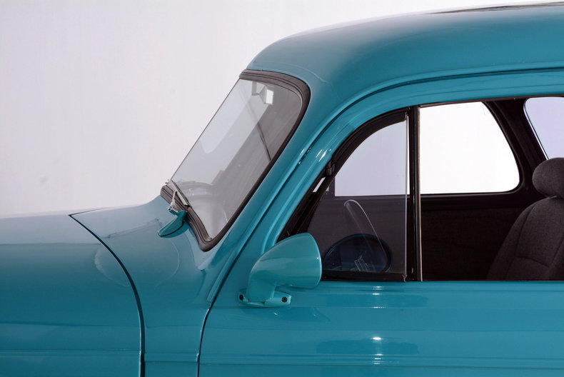 1940 Chevrolet  Image 7
