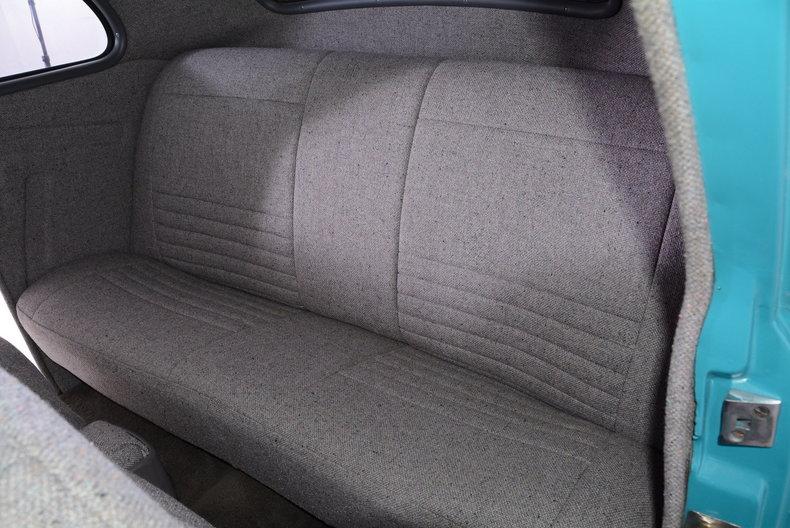 1940 Chevrolet  Image 12