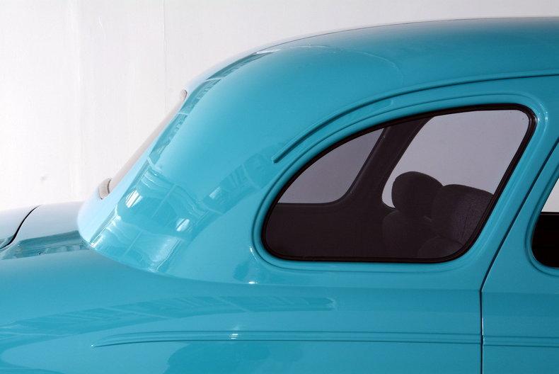 1940 Chevrolet  Image 32