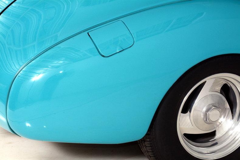1940 Chevrolet  Image 33