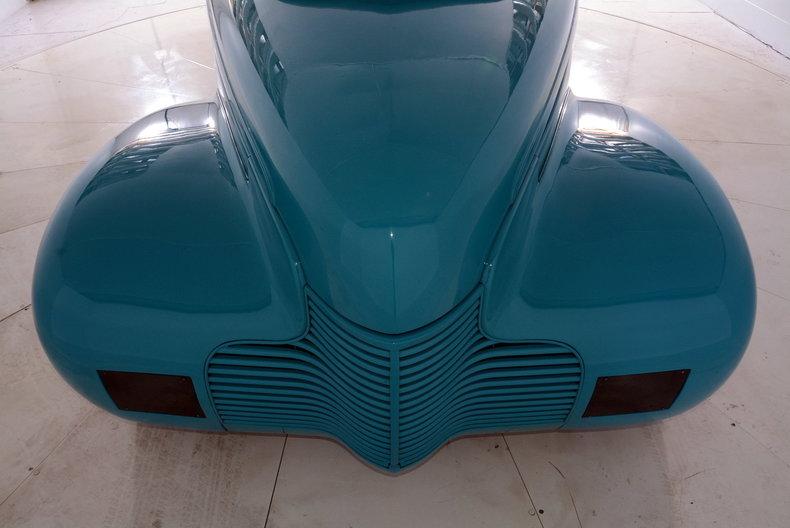 1940 Chevrolet  Image 40