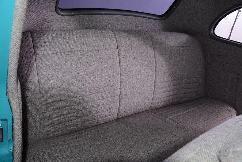 1940 Chevrolet  Image 44