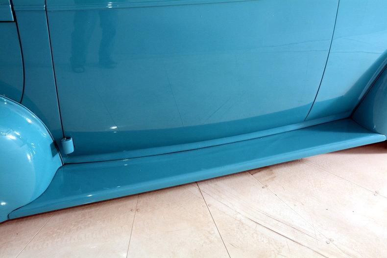 1940 Chevrolet  Image 46
