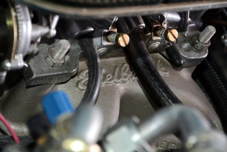 1940 Chevrolet  Image 48