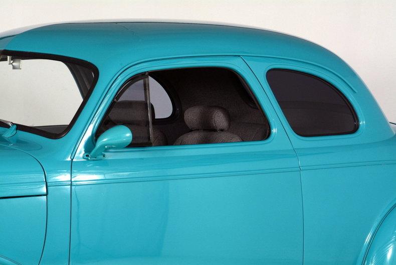 1940 Chevrolet  Image 51