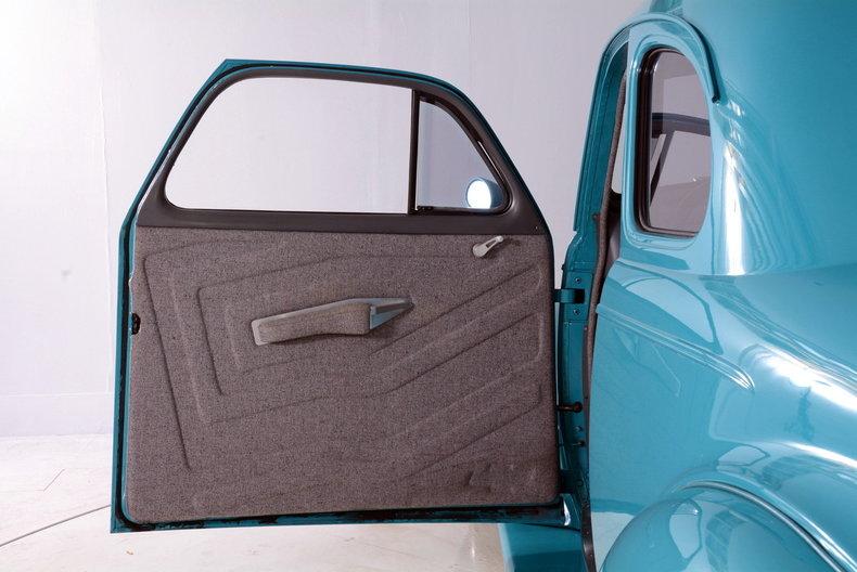 1940 Chevrolet  Image 55