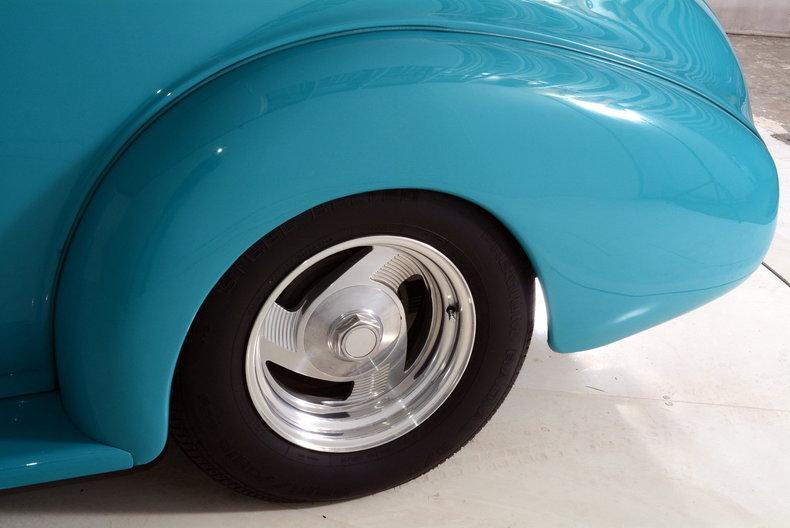 1940 Chevrolet  Image 57