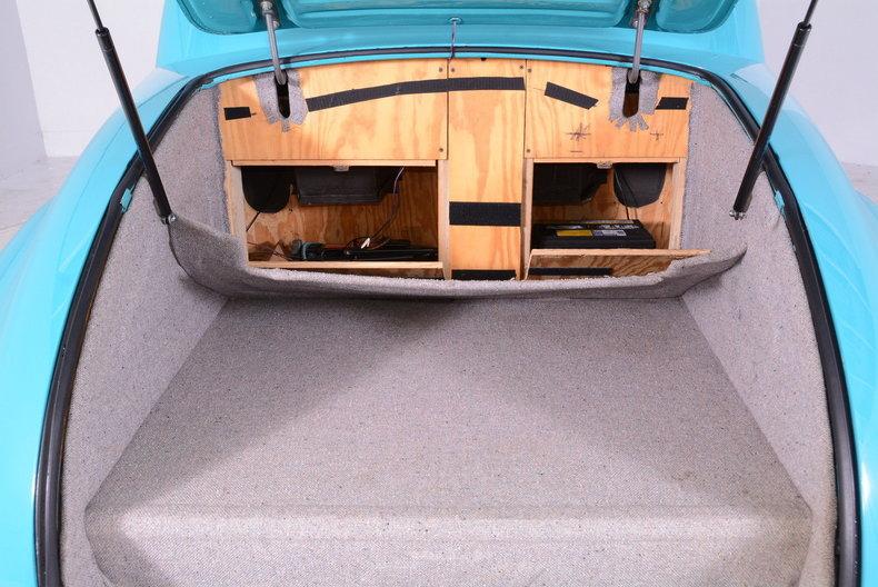 1940 Chevrolet  Image 62