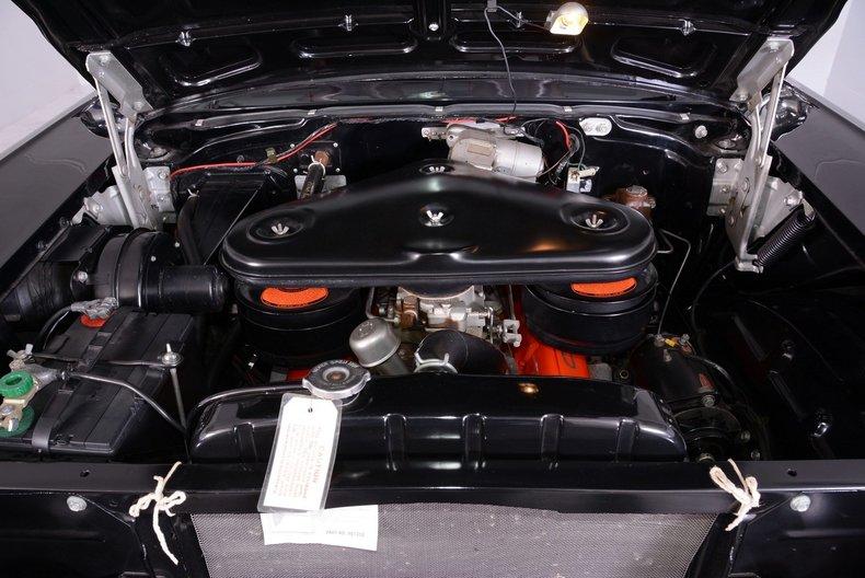 196939 7d0a097c15 low res