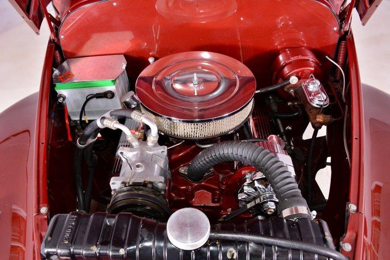 1940 Chevrolet  Image 4