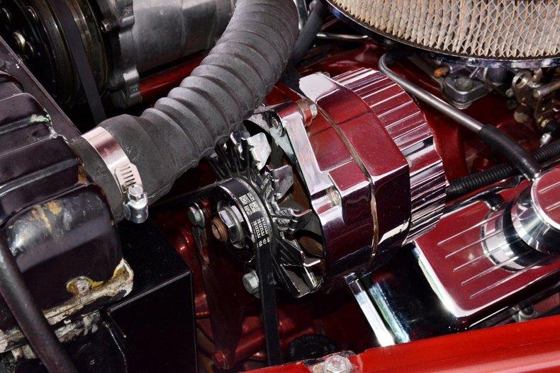 1940 Chevrolet  Image 11