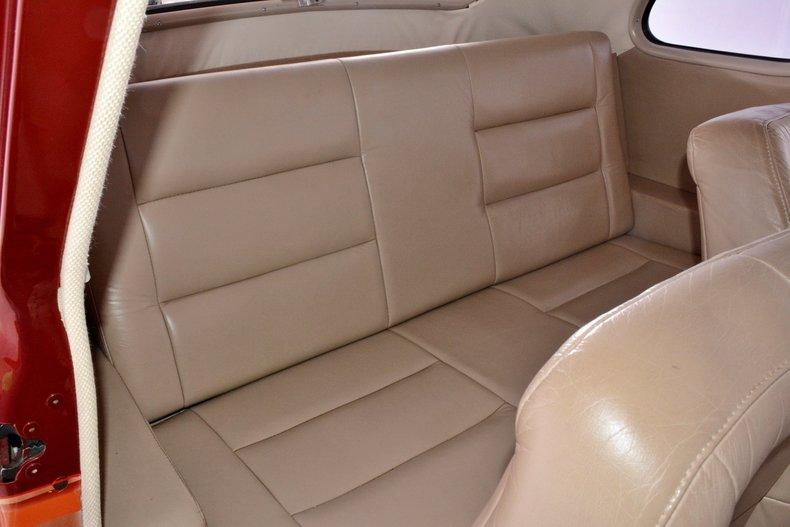 1940 Chevrolet  Image 13