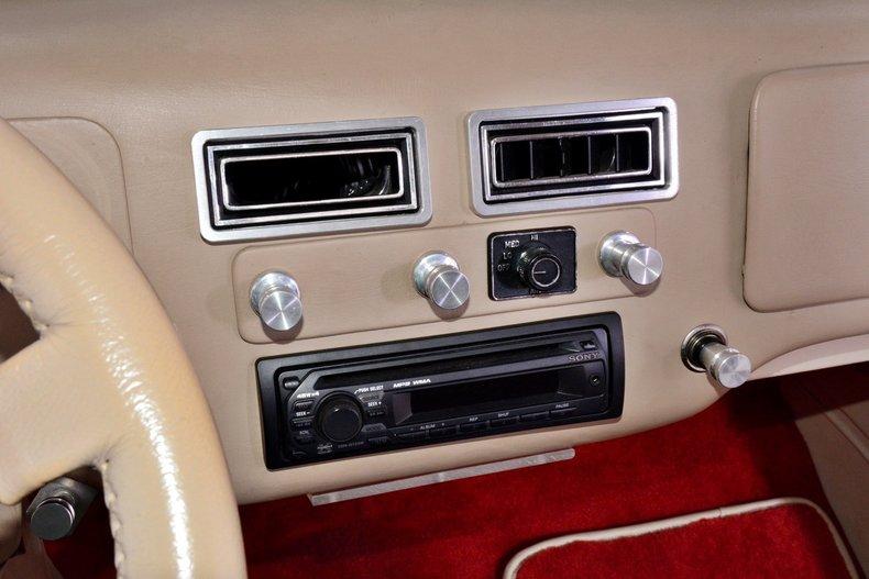 1940 Chevrolet  Image 18