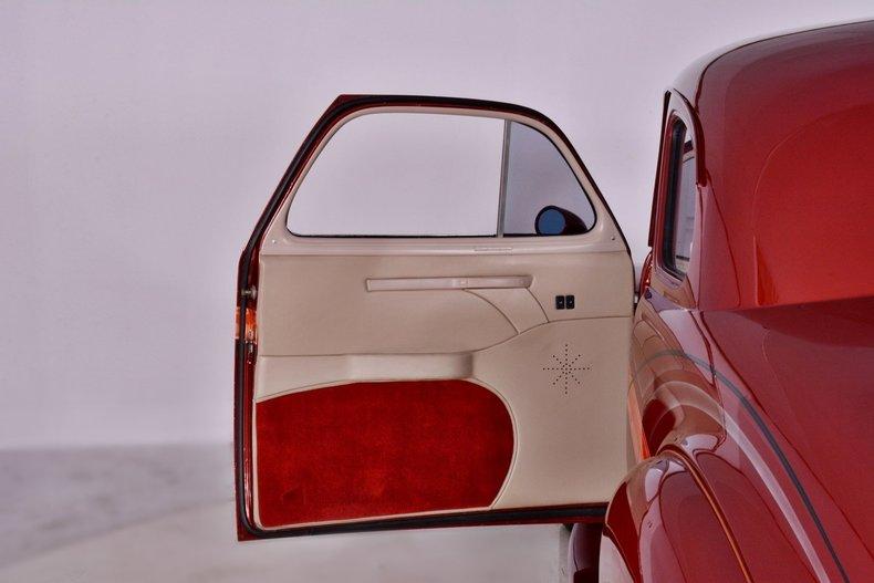 1940 Chevrolet  Image 27