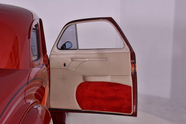1940 Chevrolet  Image 28
