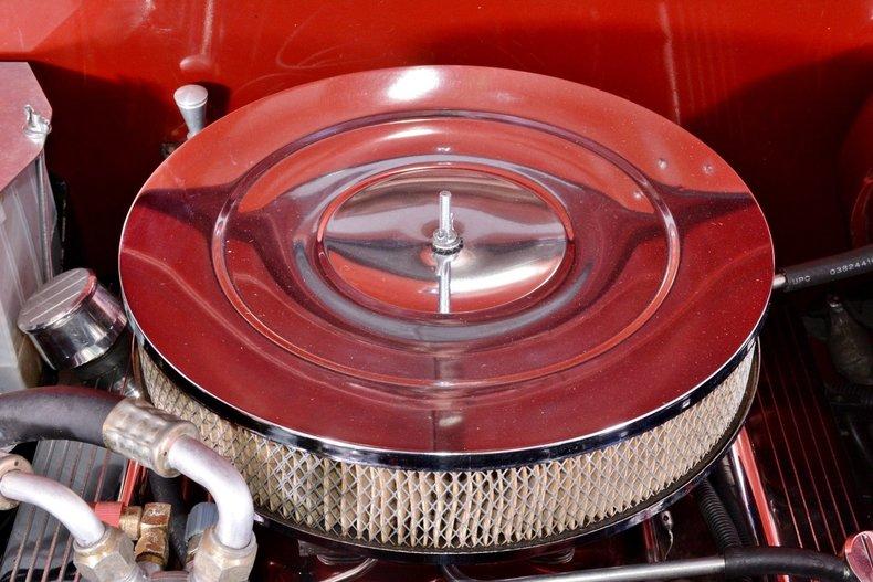 1940 Chevrolet  Image 29