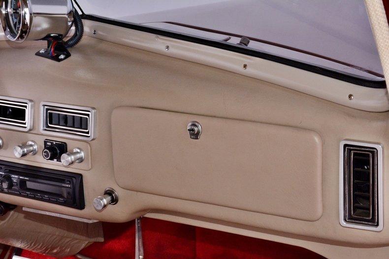 1940 Chevrolet  Image 42