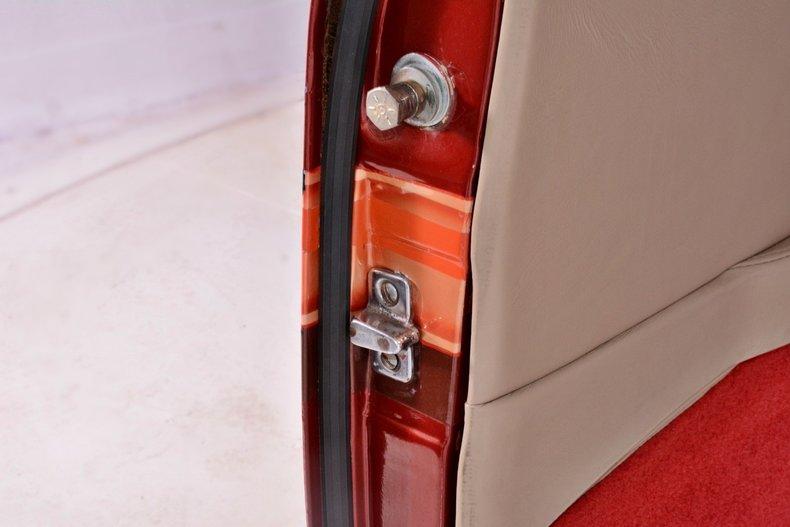 1940 Chevrolet  Image 49