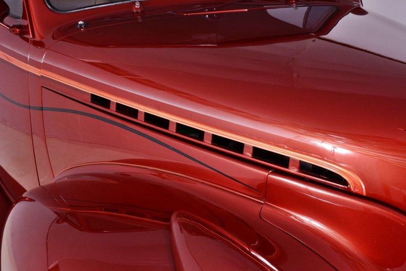 1940 Chevrolet  Image 63