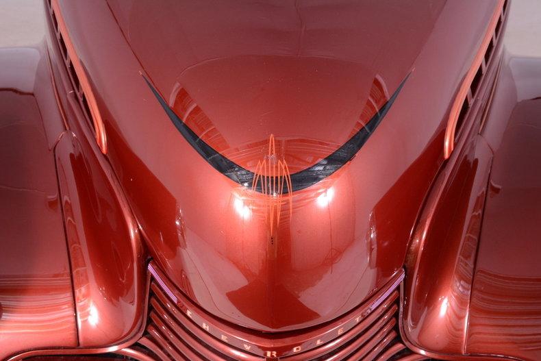 1940 Chevrolet  Image 67