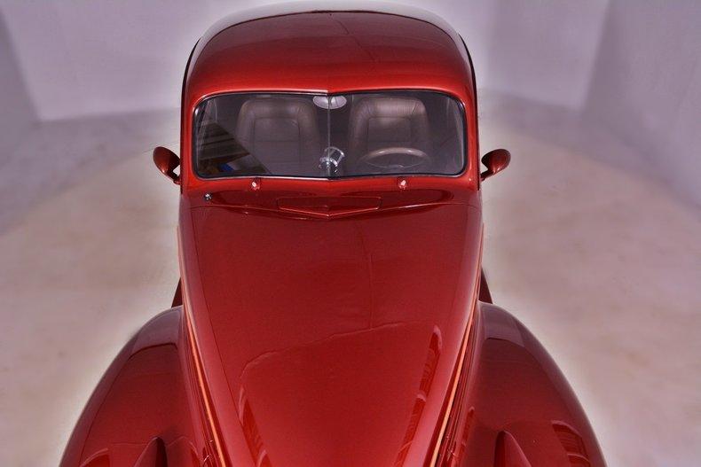 1940 Chevrolet  Image 71