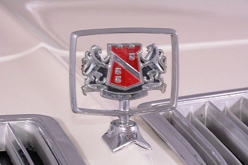 1977 Chrysler New Yorker Image 7