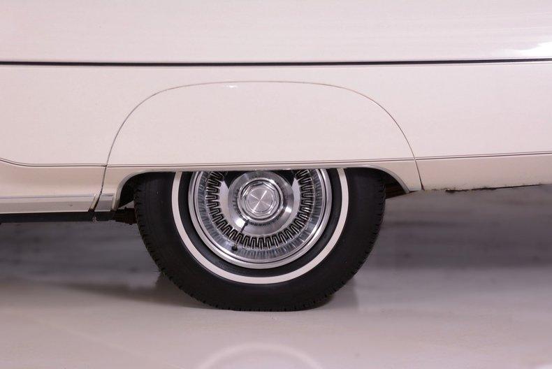 1977 Chrysler New Yorker Image 17