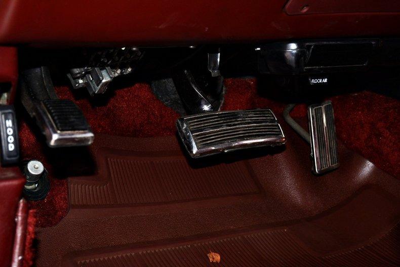1977 Chrysler New Yorker Image 56