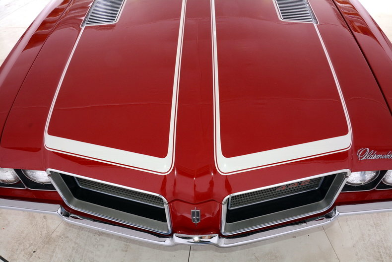 197768 f6cb3b87a1 low res