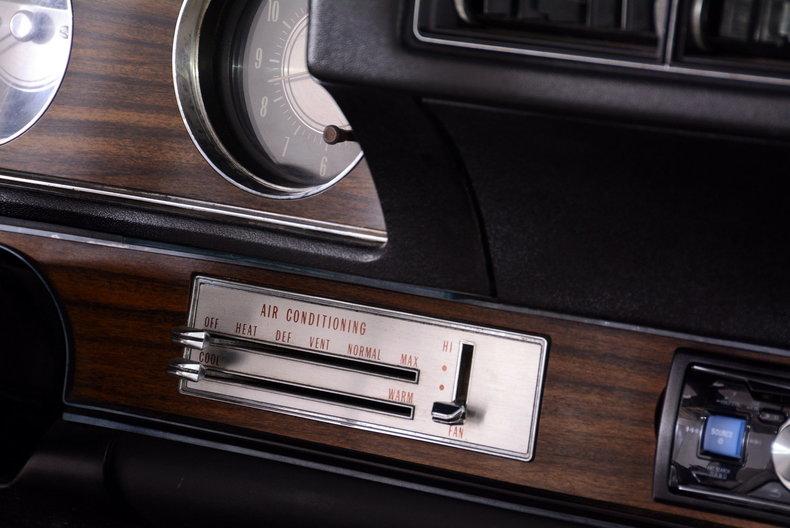 1972 Oldsmobile 442 Image 68