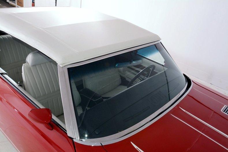 1972 Oldsmobile 442 Image 72