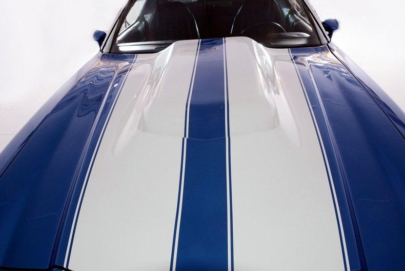 1973 Chevrolet Camaro Image 49