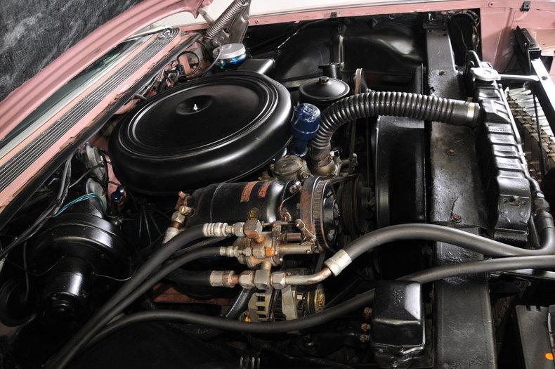 1959 Cadillac  Image 15