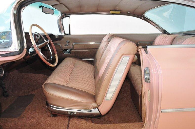 1959 Cadillac  Image 18