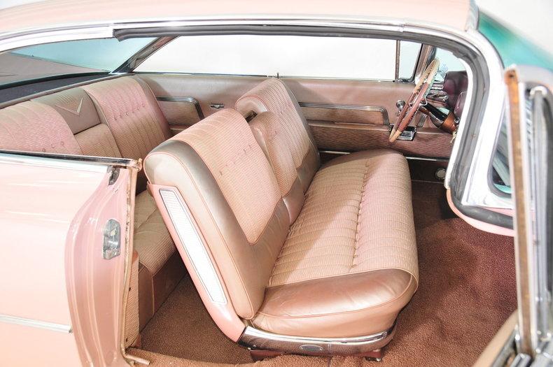 1959 Cadillac  Image 23