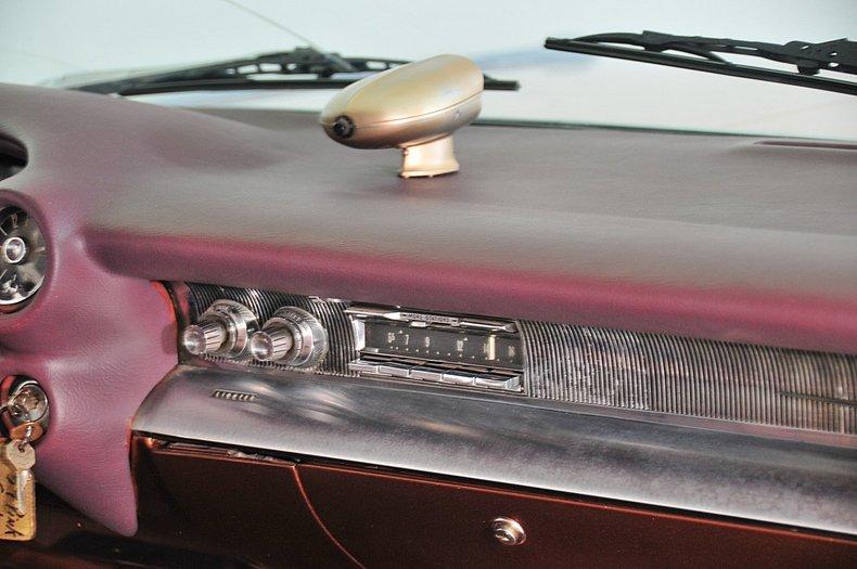 1959 Cadillac  Image 24