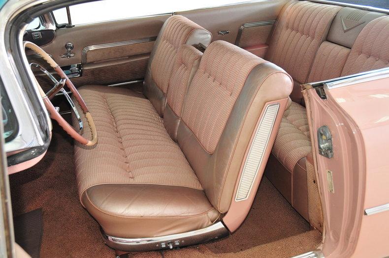 1959 Cadillac  Image 26