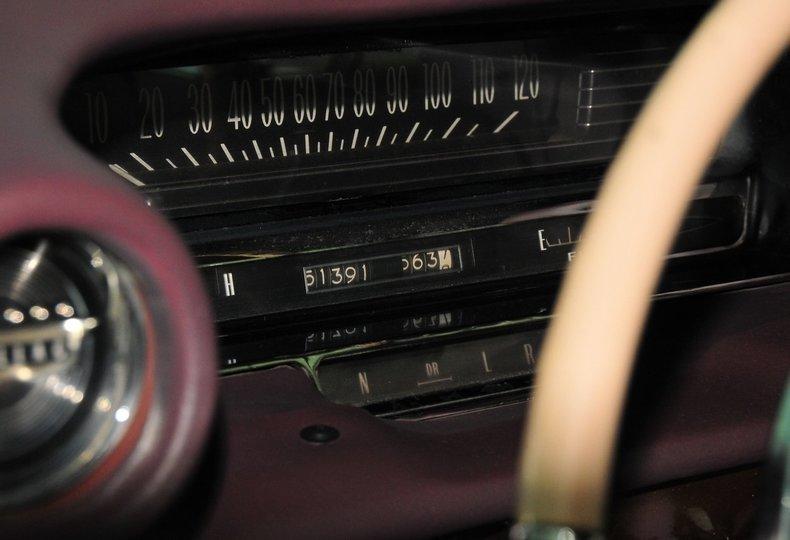 1959 Cadillac  Image 34