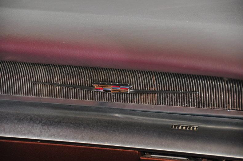 1959 Cadillac  Image 36