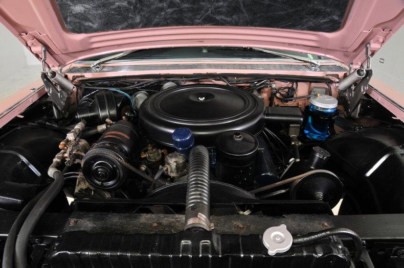 1959 Cadillac  Image 43
