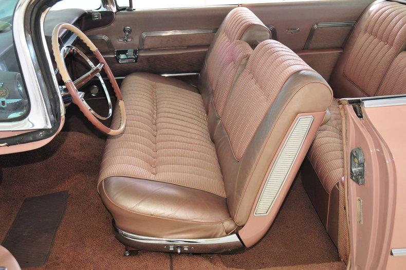 1959 Cadillac  Image 53