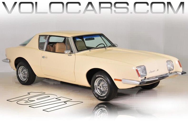 196464 30bda2c30d low res