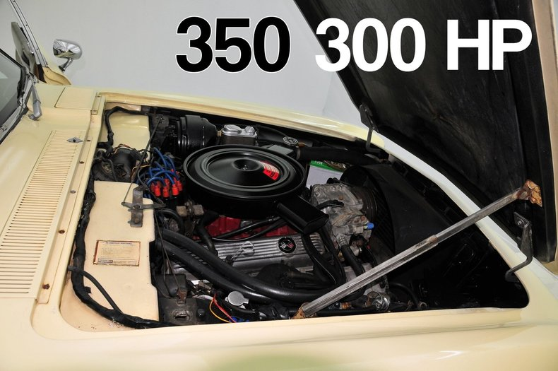 196467 47b8bf3172 low res