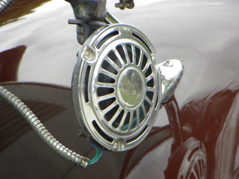 1931 Chevrolet  Image 17