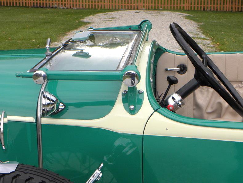 1931 Chevrolet  Image 36