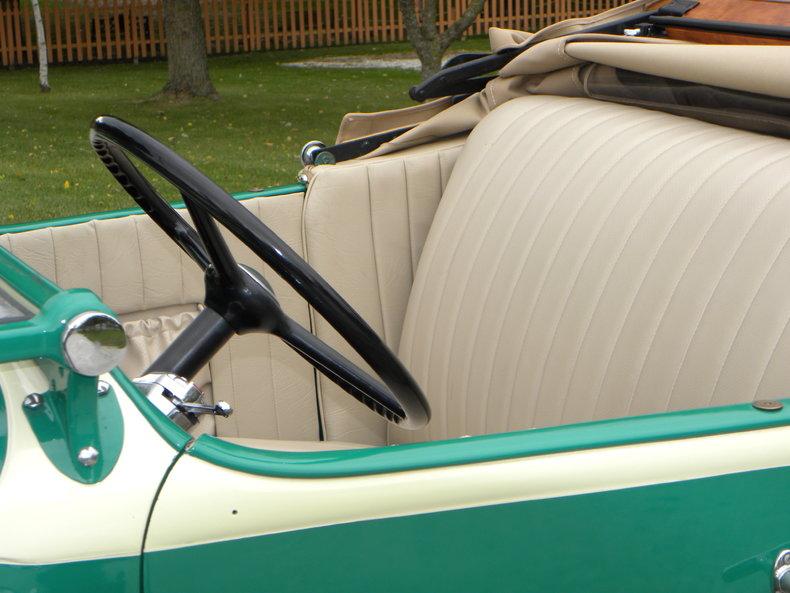 1931 Chevrolet  Image 37