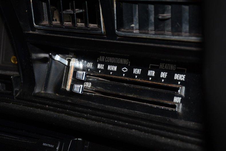 1971 Chevrolet El Camino Image 32