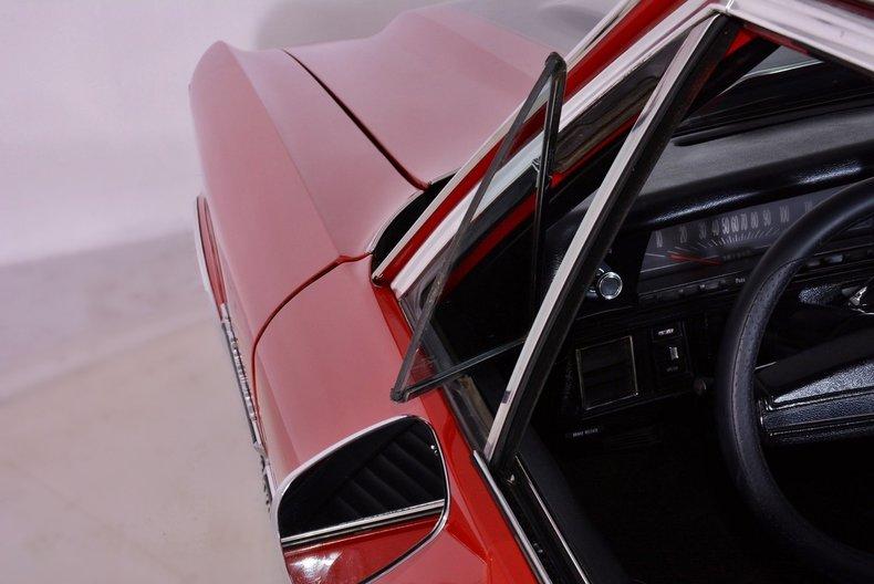 1971 Chevrolet El Camino Image 43