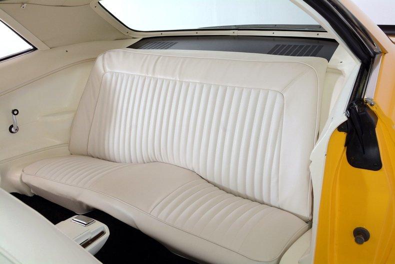 1973 Plymouth Cuda Image 12